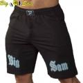 Шорты тренировочные BIG SAM 1383