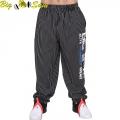 Спортивные штаны BIG SAM 1181