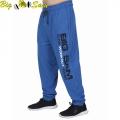 Спортивные штаны BIG SAM 1176, 1177, 1178, 1179, 1180