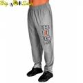 Спортивные штаны легкие BIG SAM 1155