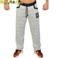 Спортивные штаны легкие BIG SAM 1117