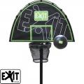 Баскетбольная корзина для батутов EXIT TOYS 11.40.50.50