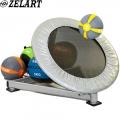 Батут для медболов ZELART FI-931