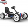 Веломобиль BERG TOYS BMW Street Racer 24.21.64.00