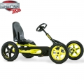 Веломобиль BERG TOYS Buddy Cross K 24.20.65.00