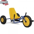 Веломобиль BERG TOYS Crazy Bike 25.22.43