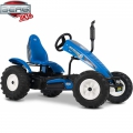 Веломобиль BERG TOYS New Holland BFR 07.11.03.00