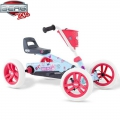 Веломобиль BERG TOYS Buzzy Bloom 24.30.02.00