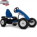 Веломобиль BERG TOYS Extra Sport Blue BFR 07.10.01.00