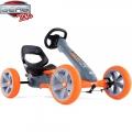 Веломобиль BERG TOYS Reppy Racer 24.60.01.00