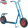 Веломобиль-самокат BERG TOYS Large Scooter 25.20.40