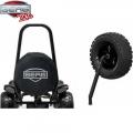 Запасное колесо BERG TOYS X-plore/Safari 15.63.25.00