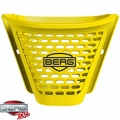 Корзинка BERG TOYS для Buzzy Yellow 16.67.00.00