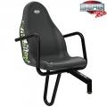 Пассажирское сиденье BERG TOYS X-Plore 15.37.10.00