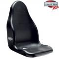 Пассажирское сиденье BERG TOYS 15.00.37, 15.00.30, 15.00.34