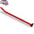 Рулевая колонка BERG TOYS для Ferrari 60.61.15.03