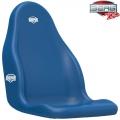 Сиденье пластиковое голубое BERG TOYS 51.15.00.13