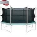 Защитная сетка BERG TOYS Comfort 380 50.30.73.12
