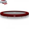 Защитное полотно BERG TOYS Elite red 430 37.14.10.02