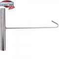 Крючок для натяжки пружин BERG TOYS 50.30.20