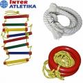 Комплект детского оборудования INTER ATLETIKA ST020.123