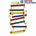 Веревочная лесенка INTER ATLETIKA SТ020.3