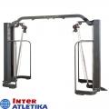 Блочная рамка INTER ATLETIKA X-Line RS 603