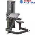 Бицепс машина INTER ATLETIKA X-Line RS 606