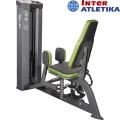 Тренажер отводящих мышц бедра INTER ATLETIKA X-Line RS 614