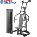 Жим под углом вверх INTER ATLETIKA X-Line RS 628