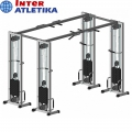 Реабилитационный тренажер INTER ATLETIKA TB103.1-Т
