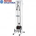 Реабилитационный тренажер INTER ATLETIKA TB001