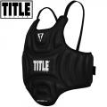 Защита туловища TITLE TB-5521