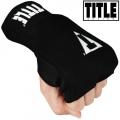 Защита кулаков TITLE FG2