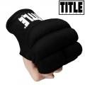 Защита кулаков TITLE FG3