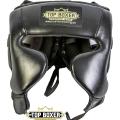 Боксерский шлем  PRO BOXER on Winning TOP-5088