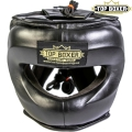 Боксерский шлем с бампером PRO BOXER on Winning TOP-5062