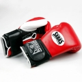 Универсальные перчатки SABAS ProSeries SHG-2115