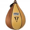 Пневмогруша скоростная TITLE TB-i1403