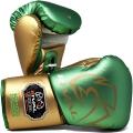 Универсальные боксерские перчатки RIVAL RS100