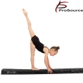 Брусья гимнастические PROSOURCE GYMNASTICS