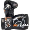 Снарядные перчатки RIVAL RB4-ECONO