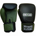 Перчатки для тайского бокса RING TO CAGE RTC-2125