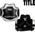 Защита туловища TITLE PLATINUM TB-5089