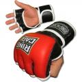 Перчатки для MMA RING TO CAGE RTC-2180