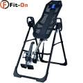 Инверсионный стол Fit-On Teeterior Black FO-8780-0001