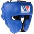 Боксерский шлем WINNING FG-2900