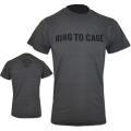 Футболка RING TO CAGE RTC-8903