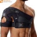 Плечевой бандаж-фиксатор SHOCK DOCTOR 842