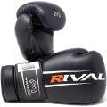 Боксерские перчатки RIVAL RS60V